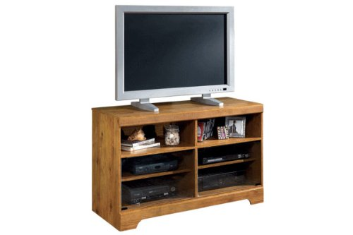 Cheap TV Stand for Wide Screen (ASLYW219-15)
