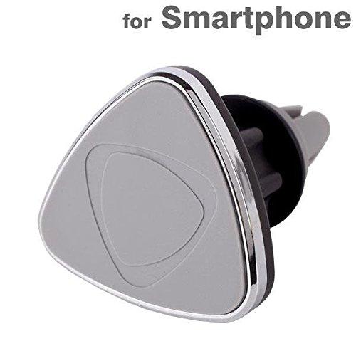piccolo-facile-da-trasportare-magnetica-del-supporto-dellautomobile-per-il-telefono-mobile-per-smart