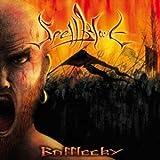 Battlecry by Spellblast (2013-08-03)