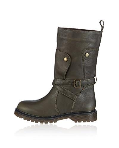 Fornarina Botas moteras Wo'S Boot