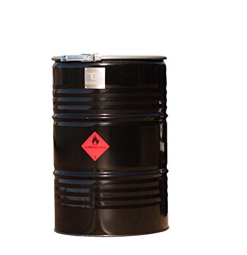 BarrelQ-Oildrum-barbecue-firepit-sidetable