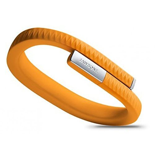 up-by-jawbone-tracking-wristband-24-7-activity-tracking-inside-and-out-orange-large