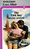 The Last Key (Harelquin American Romance, No. 69)