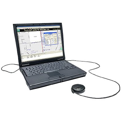 Laptop Accessories Site Amazon  on Laptop Receiver  Garmin  Apparel  Departments  Accessories  Women S
