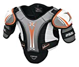 Itech 255 Lil Rookie Shoulder Pad [YOUTH]
