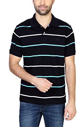 Allen-Solly-Mens-Cotton-Polo