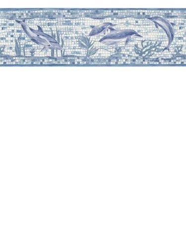 Wallpaper Brewster Studio K&B 239B04270