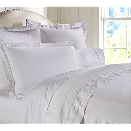 Egyptian cotton Luxurious Sheet Set with 16
