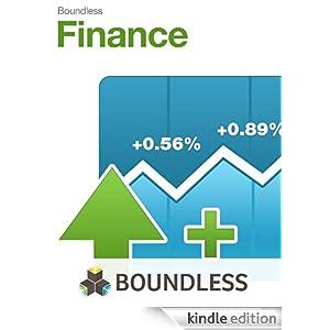 Logo for Finance