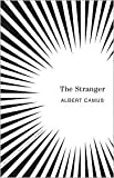 Image of The Stranger Publisher: Vintage