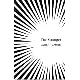 The Stranger ~ Albert Camus