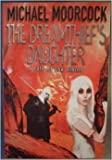 img - for The Dreamthief's Daughter book / textbook / text book
