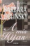 A mis Hijas (Spanish Edition)