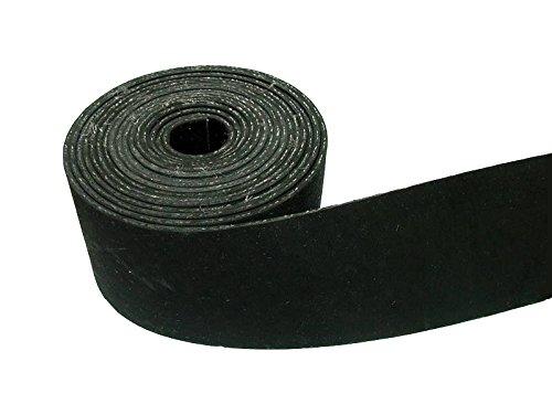 pandoras-upholstery-1-pieza-de-goma-381-cm-1-m-de-goma-pirelli-cincha-para-tapiceria-aspecto-envejec