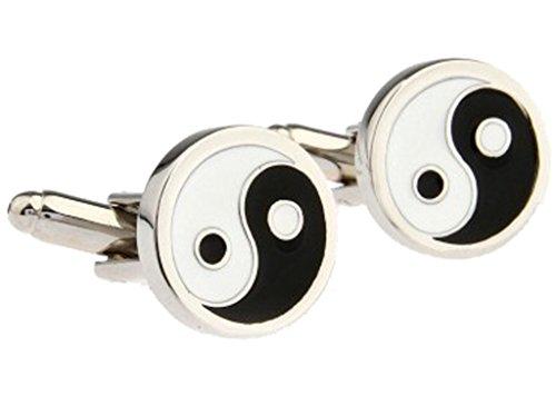 korpikusr-yin-yang-stainless-steel-cufflinks-in-free-designer-gift-bag
