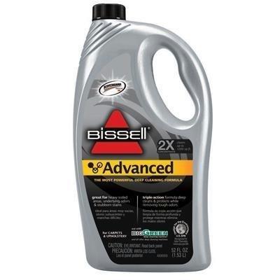 edmar-corporation-bissell-advanced-formula-carpet-cleaner-battles-stubborn-stains-tough-odors-scotch