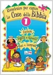 Sigilli e gioielli. Vasi e lampade: 9788801038194: Amazon.com: Books
