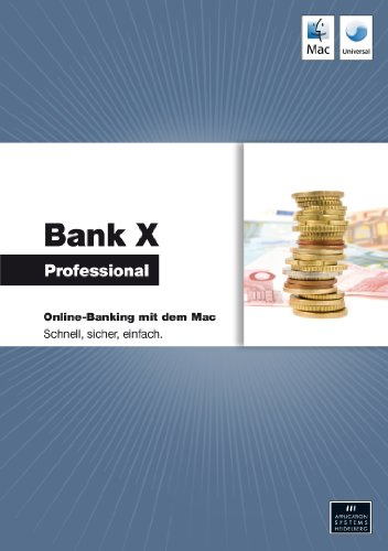 bank-x-4-professional