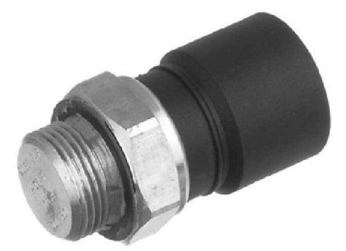 Intermotor 50449 Temperatur-Sensor (Kuhler und Luft)