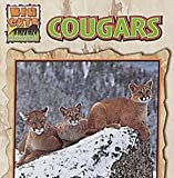 img - for Cougars (Abdo Kids: Big Cats) book / textbook / text book
