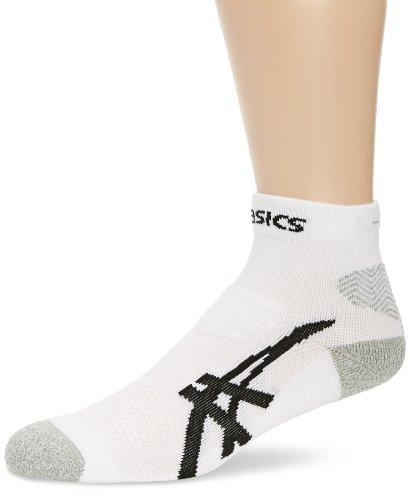 asics-mens-kayano-sock-real-white-medium