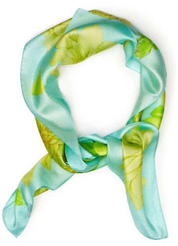Echo Modern Bloom Women's Scarf