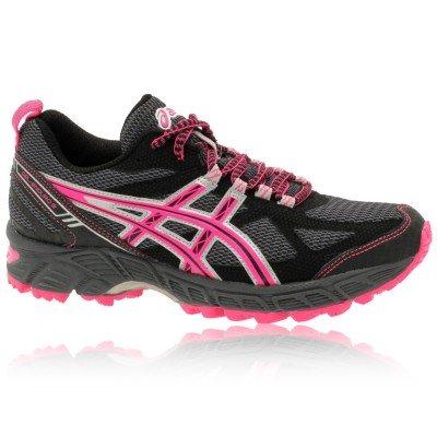 ASICS GEL-ENDURO 9 Women's Trail Running Shoes