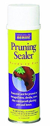 bonide-pruning-sealer-aerosol-sealant-antiseptic-tree-shrub-pruning-dressing-fromamericanpestsupply