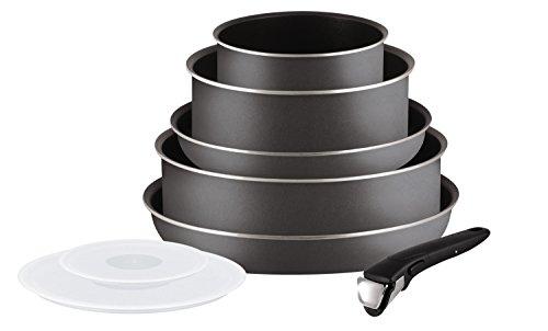 tefal-l2049902-set-de-poeles-et-casseroles-ingenio-5-essential-gris-anthracite-8-pieces-tous-feux-sa