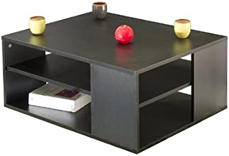 Table Basse-Noire/2152A7600X00