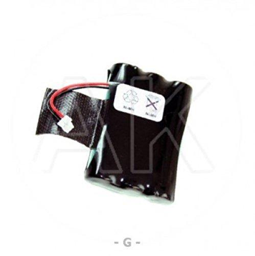 akku-king-ni-mh-bateria-para-eads-mc-9xx-matra-mc-9xx-nortel-networks-c-4010-como-pk1278c-720mah