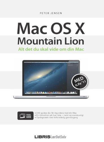 mac-os-x-mountain-lion-in-danish