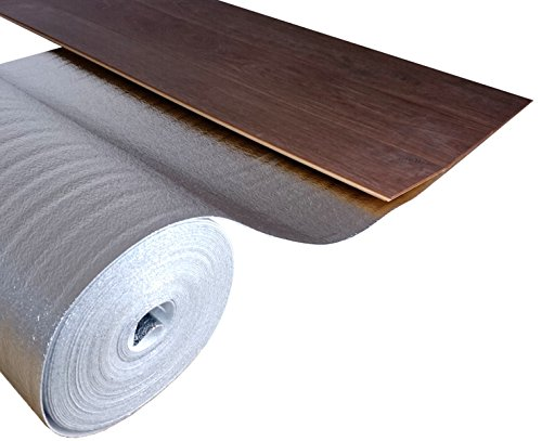 uficell-alu-footstep-schiuma-pe-isolamento-acustico-con-alluminio-vapore-barriera-spessore-2-mm-foot