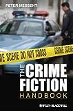 The Crime Fiction Handbook (Wiley Blackwell Literature Handbooks)