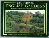 Traditional English Gardens (Country Series) (0297793683) by Lennox-Boyd, Arabella