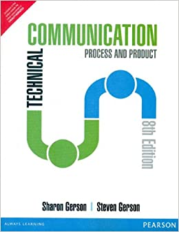 integrated advertising promotion and marketing communications 8th edition pdf