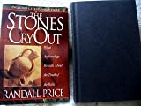 img - for The Stones Cry Out book / textbook / text book