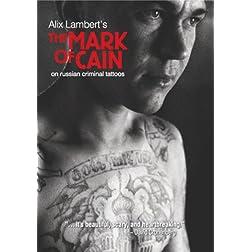 Alix Lambert's The Mark of Cain