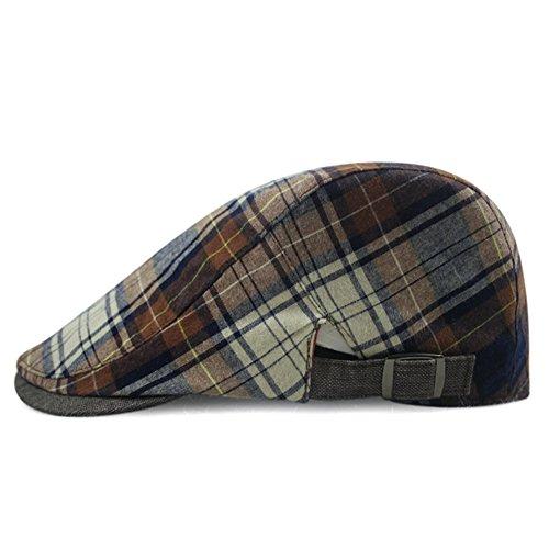 locomo-checker-check-plaid-tartan-newsboy-flat-cap-ffh268s06