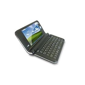 UMID Laptop - m1