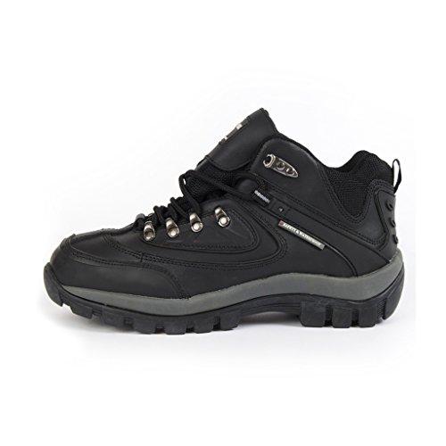 warrior-chaussures-de-securite-pour-homme-noir-noir-9-uk