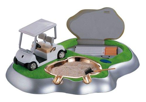 geschenke f r raucher edle n tzliche und lustige ideen. Black Bedroom Furniture Sets. Home Design Ideas
