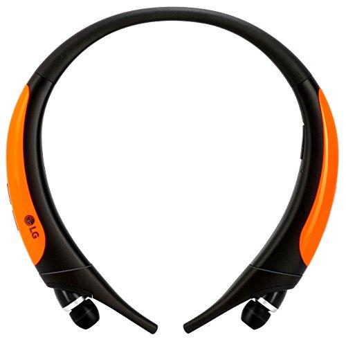 lg-electronics-tone-active-premium-wireless-stereo-headset-orange