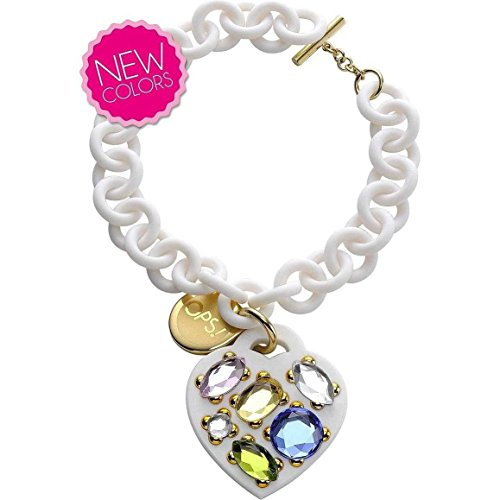 bracciale donna gioielli Ops Objects Ops! Stone trendy cod. OPSBR-173