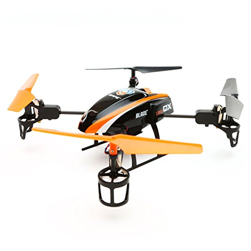 best video drones for sale
