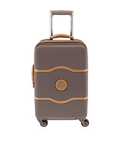 DELSEY Paris Chatelet 21″ Carry-On Spinner Trolley