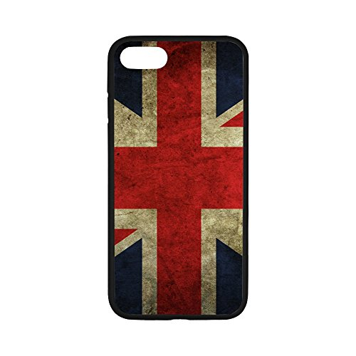 sunseta-united-kingdom-great-britain-flag-rubber-case-for-iphone-6-6s-747
