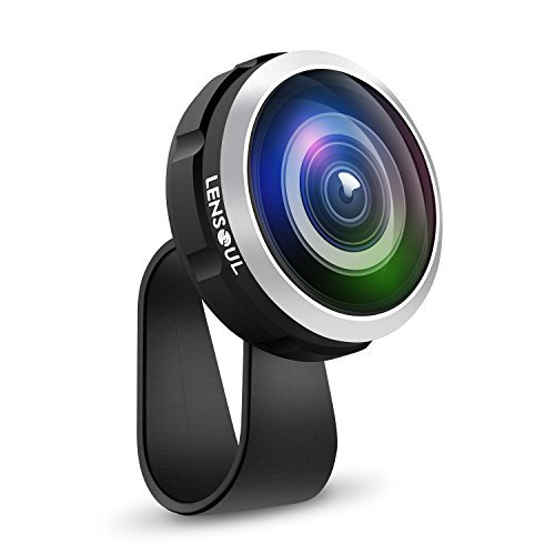 iPhone-Lens-LENSOUL-Super-Wide-Angle-Fisheye-Lens-Professional-HD-Cell-Phone-Camera-Lens-for-iPhone-Samsung-Smartphone-238-Degree-Field-of-View-02x-Zoom