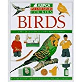 Birds (Aspca Pet Care Guides for Kids)