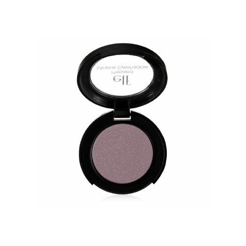 e.l.f. Pressed Mineral Eyeshadow Wine Tour